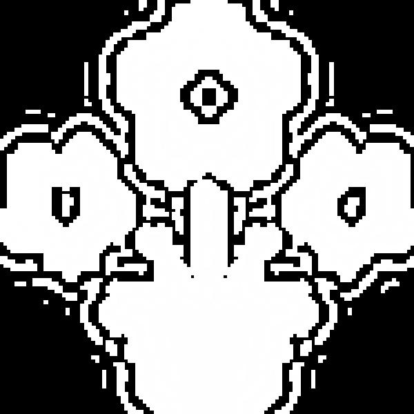 Flowericon1.v3