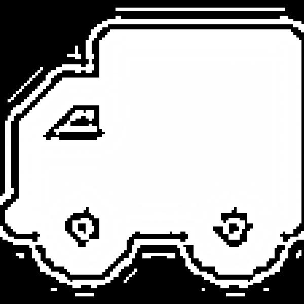 car.v3 (1)