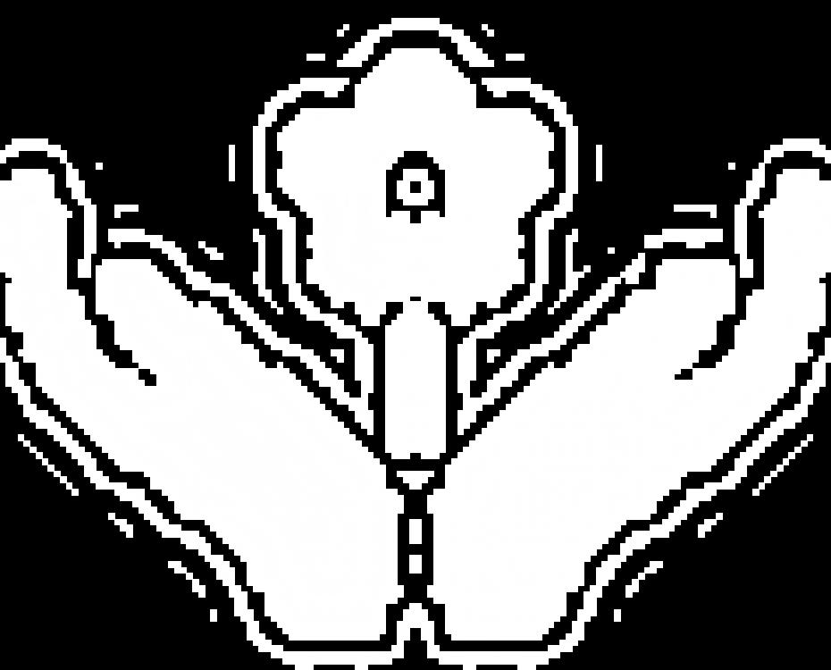 flowericon2.v3